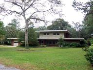 214 Seashore Drive Atlantic NC, 28511