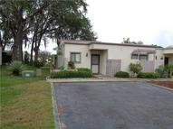 4323 Sussex Street Holiday FL, 34691