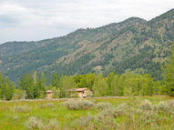 Lot 31 Ponderosa Drive Star Valley Ranch WY, 83127