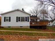 319 3rd Street Glenwood City WI, 54013