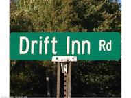 209 Drift Inn Beach Road Port Clyde ME, 04855