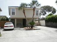 313 North St Neptune Beach FL, 32266