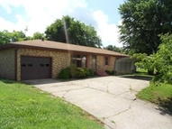 746 N 6th Street Wickliffe KY, 42087