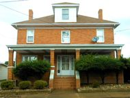 158 W Church Street Fairchance PA, 15436