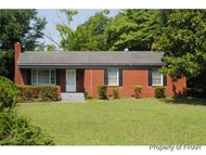 1812 Conover Drive Dr 54 Fayetteville NC, 28304