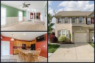 274 Trudy Court Forest Hill MD, 21050