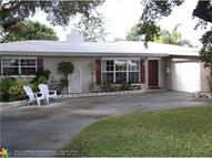 248 Allenwood Dr Lauderdale By The Sea FL, 33308
