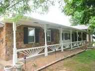 314 Green Valley Drive Mountain Home AR, 72653
