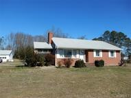 4074 Lewis B Puller Mem Hwy Shacklefords VA, 23156