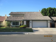 236 Riverwood Dr Brawley CA, 92227