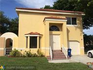 11297 Lakeview Dr 44-L Coral Springs FL, 33071