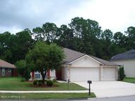 1750 Covington Ln Fleming Island FL, 32003
