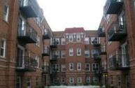 2107 East 67th Street 205 Chicago IL, 60649