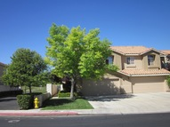 143 Broken Rock Dr. Henderson NV, 89074