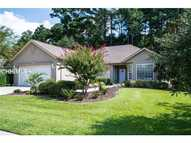 219 Hampton Cir Bluffton SC, 29909