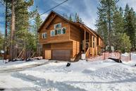 947 Kiowa Dr South Lake Tahoe CA, 96150