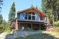 242 Peninsula Drive Lake Almanor CA, 96137