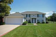 7864 Sudeley Court Westerville OH, 43081