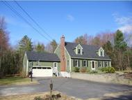 182 Blakes Hill Rd Northwood NH, 03261