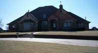 1200 Turnberry Shawnee OK, 74804