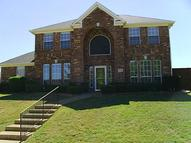 1206 Tralee Lane Garland TX, 75044