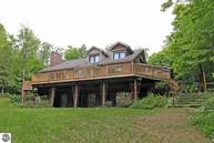 253 N East Torch Lake Drive Central Lake MI, 49622