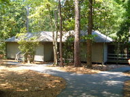 1411 Oak Creek Circle Pine Mountain GA, 31822