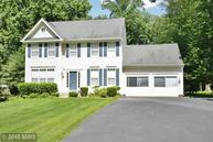 17601 Norwood Road Sandy Spring MD, 20860