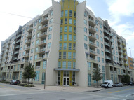 1190 Washington St E # 231 Tampa FL, 33602