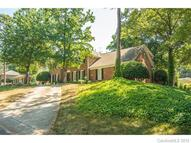 3301 Chaucer Drive Charlotte NC, 28210