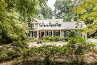 4004 Brownstone Court Raleigh NC, 27609