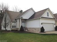 652 Lakeside Dr Avon Lake OH, 44012