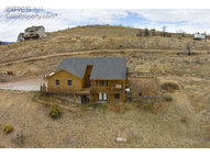 1435 Meadow Mountain Dr Livermore CO, 80536
