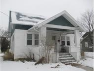 809 Madison St Little Chute WI, 54140