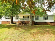 1696 Jack Clement Road Stem NC, 27581