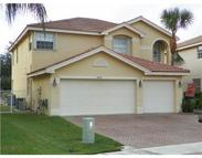 5051 Nautica Lake Circle Greenacres FL, 33463