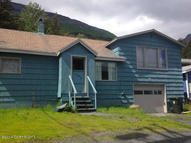 906 Second Avenue Seward AK, 99664