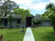 5960 Star Grass Ln Naples FL, 34116