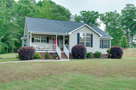 204 Valley Drive Townville SC, 29689