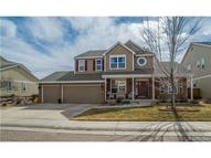 836 Countrybriar Lane Highlands Ranch CO, 80129