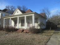 602 South Elm Street Coffeyville KS, 67337
