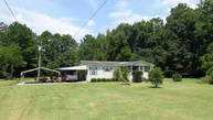 1907 A Gloster Ave Sneads FL, 32460
