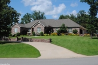 7 Silver Oak Searcy AR, 72143