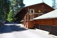 2121 Old Ferry Road Shady Cove OR, 97539