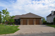 2932 28 Ave Fargo ND, 58103