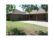 1805 Lark Weatherford OK, 73096