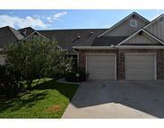 4302 Whispering Creek Court College Station TX, 77845