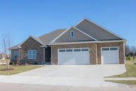 1606 Boot Spur Ct Columbia MO, 65201