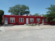 131 Dallas Street Se Albuquerque NM, 87108