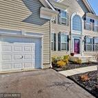 7414 Campbell Drive Severn MD, 21144